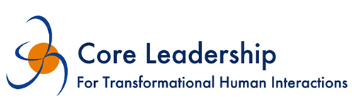 Core Leadership for Transformational Human Interaction